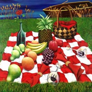 Fruitful Delights